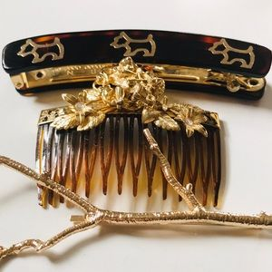 Accessories - Hair Accessory Bundle